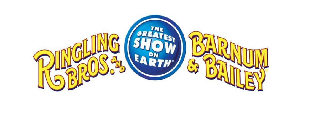 Ringling Bros. and Barnum & Bailey Circus (Logo)